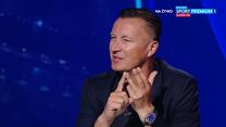 """Liga Mistrzów. Klęska Barcelony. """"Nawet z Mainz Bayern nie wygrywa tak wysoko"""". Wideo"""