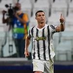 Liga Mistrzów. Kolejne gole Ronaldo i Benzemy