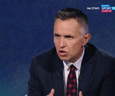 Liga Mistrzów. Kołtoń, Wichniarek, Hajto o sukcesie RB Lipsk nad Atletico