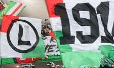 Liga Mistrzów. Legia poznała rywala w 1. rundzie kwalifikacyjnej