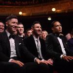 Liga Mistrzów. Lewandowski zamierza wyrównać stare rachunki z Messim