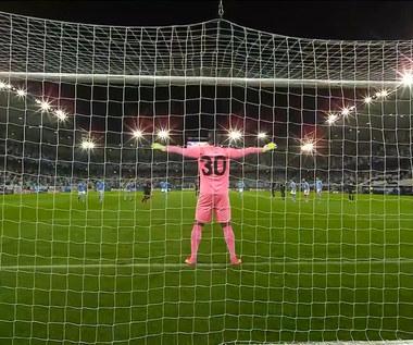 Liga Mistrzów. Malmo FF - Juventus Turyn 0-3. Skrót meczu (POLSAT SPORT). Wideo