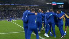 Liga Mistrzów. Manchester City - Chelsea 0-1 - SKRÓT MECZU. WIDEO (POLSAT SPORT)