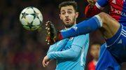 Liga Mistrzów: Manchester City - FC Basel 1-2. Ekipa Guardioli awansowała do 1/4 finału