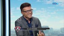 Liga Mistrzów. Marcin Feddek: Ten sezon nie będzie dokończony (POLSAT SPORT). WIDEO