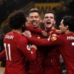 Liga Mistrzów. Mecz Liverpoolu z FC Midtjylland odbędzie się w Dortmundzie