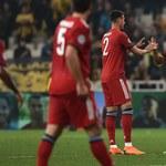 Liga Mistrzów. Monachium i Sankt Petersburg chcą organizować finał 2021 roku