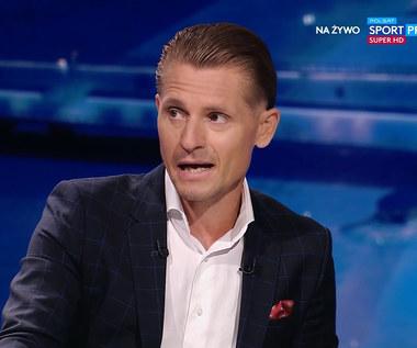Liga Mistrzów. Nagelsmann beształ piłkarzy za wezwanie fryzjerów. Wideo