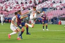 Liga Mistrzów. Nie tylko Barcelona - Bayern. Kiedy inne hity? [TERMINARZ]