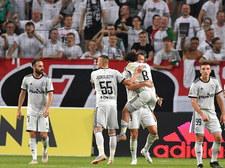 Liga Mistrzów. Norweskie media: Marzenia o awansie rozpłynęły się w Warszawie