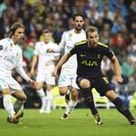 Liga Mistrzów: Obrońcy trofeum zremisowali z Tottenhamem Hotspur