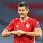 Liga Mistrzów. Olympique - Bayern w półfinale. Bąk: Chciałbym się mylić, ale to Bayern wygra Ligę Mistrzów