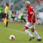 Liga Mistrzów. Piotr Czachowski dla Interii: Lazio nie przestraszy się Bayernu Monachium