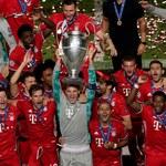 Liga Mistrzów. Portugalskie media: Neuer uratował Bayern