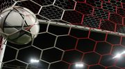 Liga Mistrzów: Poznaliśmy pary półfinałowe