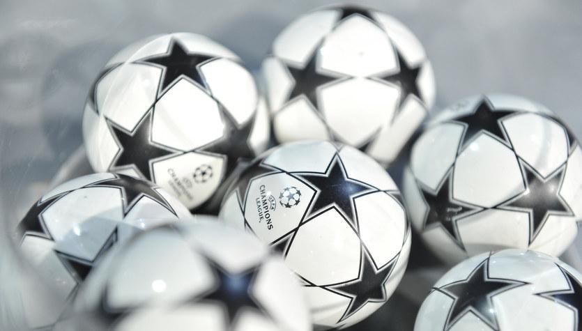 Liga Mistrzów: Poznamy pary 1/8 finału. Będą hity w walce o ćwierćfinał