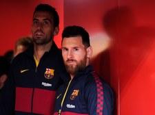 Liga Mistrzów. Przed meczem Slavia - Barcelona, czyli Messi i spółka w Pradze, na Edenie