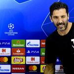 Liga Mistrzów przejdzie do historii? European Leagues przeciwko Superlidze