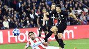 Liga Mistrzów. PSG - Crvena Zvezda: Postawili miliony na porażkę swojej drużyny pięcioma golami?