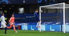 Liga Mistrzów. Real poskromiony w Londynie! Finał dla Chelsea