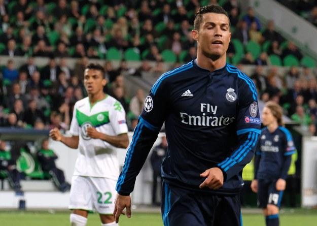 Liga Mistrzów: Sensacja w Wolfsburgu, remis w Paryżu