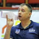 Liga Mistrzów siatkarzy. Grupa Azoty Zaksa Kędzierzyn-Koźle - Kuzbass Kemerowo 1:3