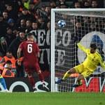 Liga Mistrzów: Smutny wieczór Milika i Zielińskiego, Polacy poza pucharami