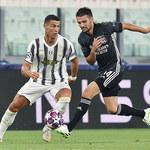 "Liga Mistrzów. ""Super CR7 to za mało"" i ""Autodestrukcja Varane"": Juventus i Real za burtą"