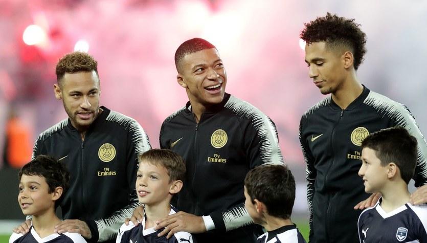 Liga Mistrzów. Tajny agent pomaga UEFA w walce z ustawianiem meczów