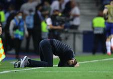Liga Mistrzów. To Niemcy triumfują, a dokładnie niemieccy trenerzy