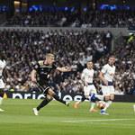 Liga Mistrzów: Tottenham – Ajax 0:1 w półfinale
