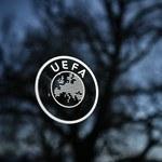 """Liga Mistrzów. UEFA przetestuje w środę """"zdalny VAR"""""""