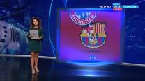 """Liga Mistrzów. """"Upokorzenie"""". Reakcje internatów po meczu FC Barcelona - Bayern Monachium (2-8). Wideo"""