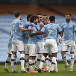 Liga Mistrzów. W poniedziałek decyzja CAS ws. Manchesteru City
