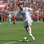 Liga MLS. Najlepszy strzelec w historii Wondolowski nie kończy kariery