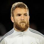 Liga MLS. Serbski piłkarz Katai zwolniony z LA Galaxy przez... żonę