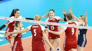Liga Narodów: Awans coraz bliżej. Polki wydarły zwycięstwo Dominikanie