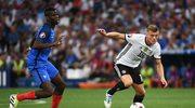Liga Narodów: Bilety na mecz Niemcy - Francja rozeszły się błyskawicznie