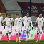 Liga Narodów. Bośnia i Hercegowina - Włochy 0-2 w szóstej kolejce