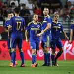Liga Narodów: Bośniacy ograli na wyjeździe Irlandię Północną