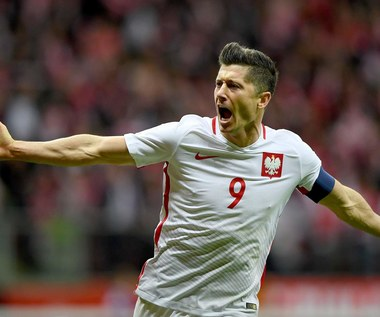 Liga Narodów. Polska może uniknąć degradacji! UEFA szykuje reformę