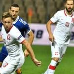 Liga Narodów: Polska wygrywa z Bośnią i Hercegowiną 2:1!