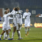 Liga Narodów. Reprezentacja Włoch w turnieju finałowym. Eksperci zachwyceni