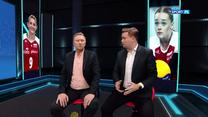 Liga Narodów siatkarek. Polska - Niemcy 0:3. Jakie noty wystawili eksperci? (POLSAT SPORT). Wideo