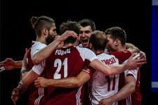 Liga Narodów siatkarzy. Gdzie oglądać mecz Polska - Niemcy?