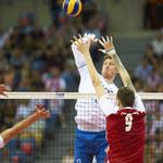 Liga Narodów siatkarzy. Polska - Rosja. Czy Heynen zaczyna grać o zwycięstwa?
