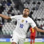 Liga Narodów - ten mecz przejdzie do historii