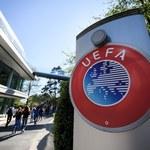 Liga Narodów. Walkower dla Szwajcarii, Ukraina opuszcza elitę