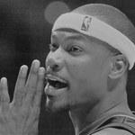 Liga NBA. Nie żyje Clifford Robinson, były koszykarz Portland