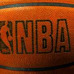 Liga NBA. Warriors jako pierwszy klub ogłosił, że zagra bez publiczności